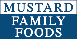 Mustard Family Foods - restaurant-quality food, handmade and delivered frozen to your door.