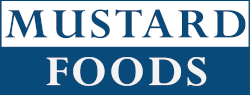 Mustard Foods